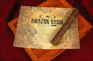 cao-amazon-basin